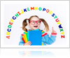 Preschool Curriculum in Pembroke Pines